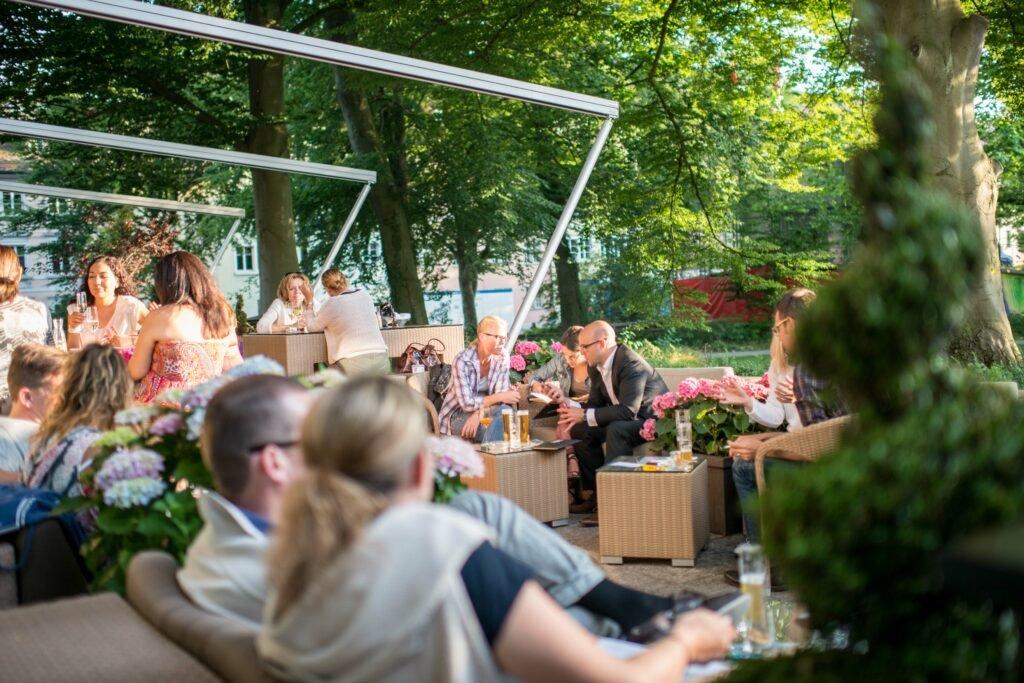 Parkhotel_Winterthur_BARGALLERIE4