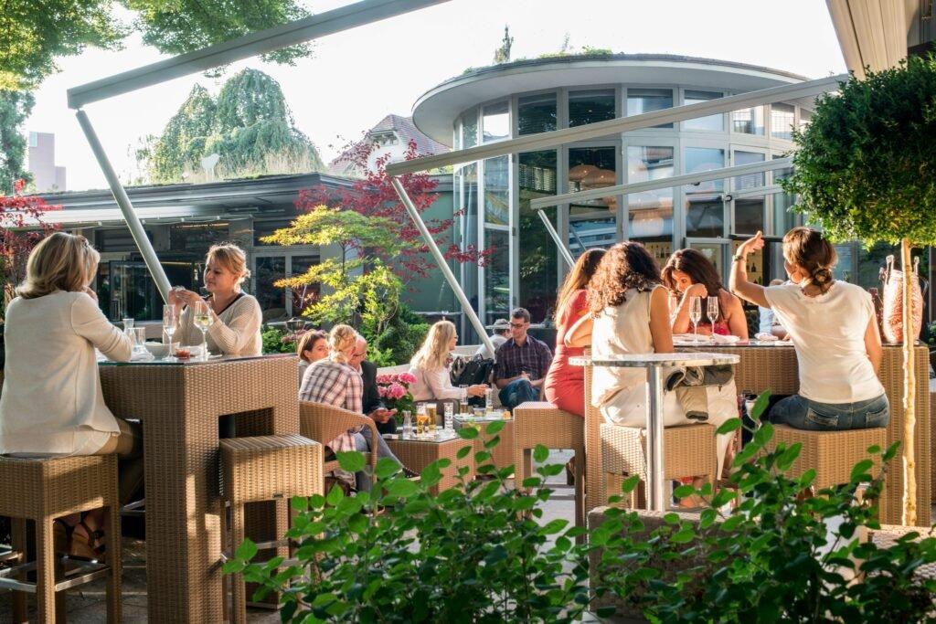 Parkhotel_Winterthur_BARGALLERIE5