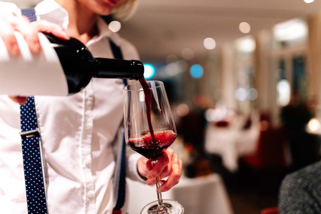 Parkhotel_Winterthur_RestaurantGallerie1