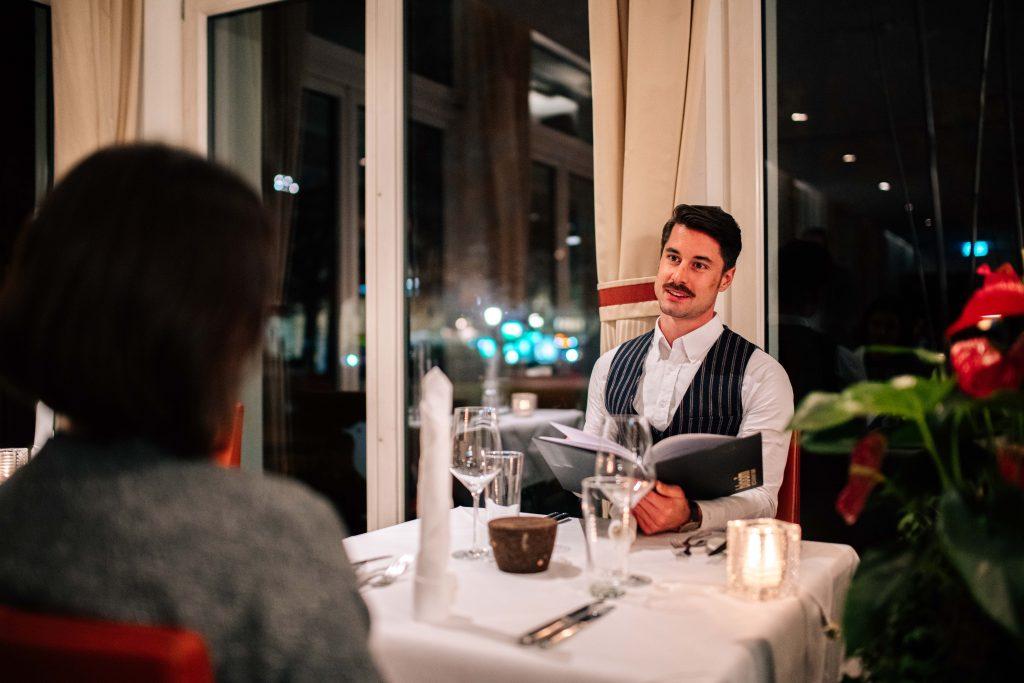 Parkhotel_Winterthur_Restaurantgallerie2