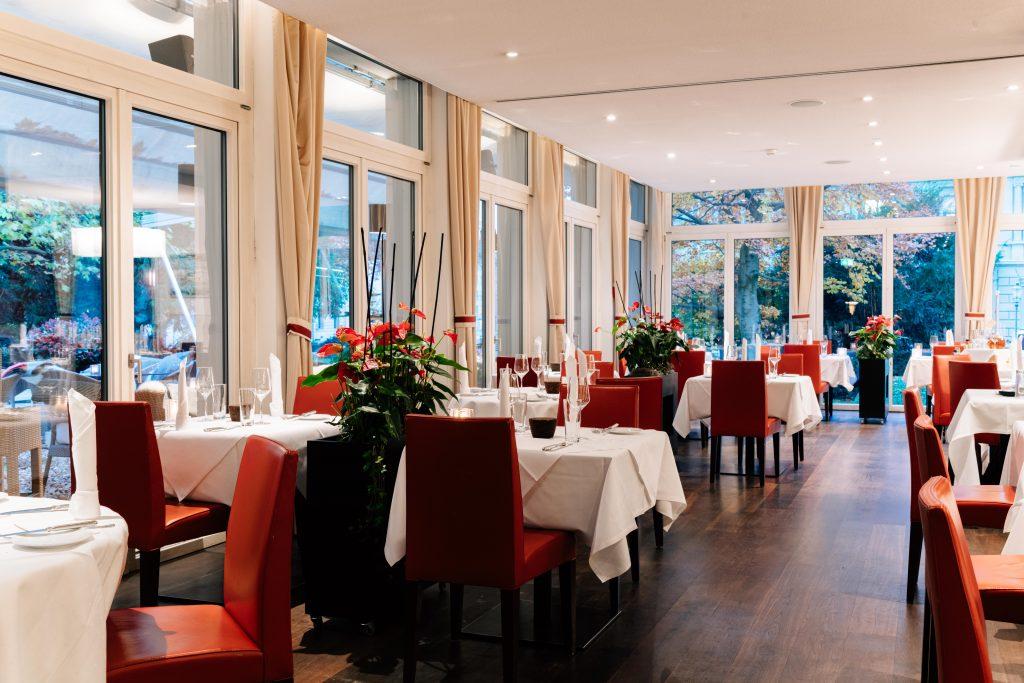 Parkhotel_Winterthur_Restaurantgallerie6