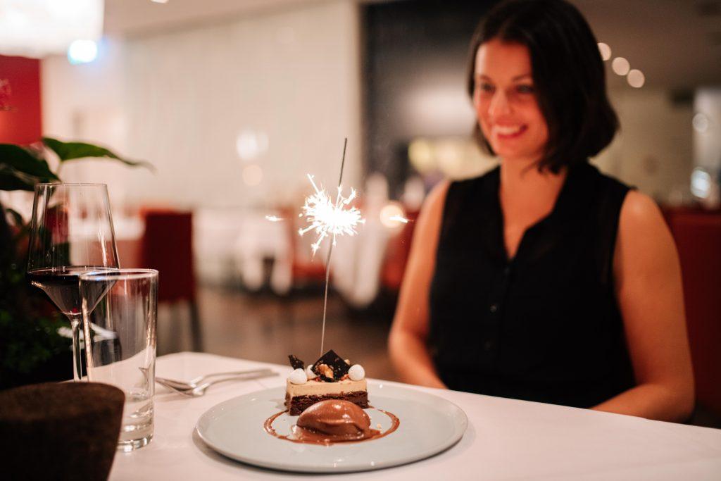 Parkhotel_Winterthur_Restaurantgallerie8