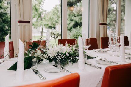 Hochzeitlocation in Winterthur